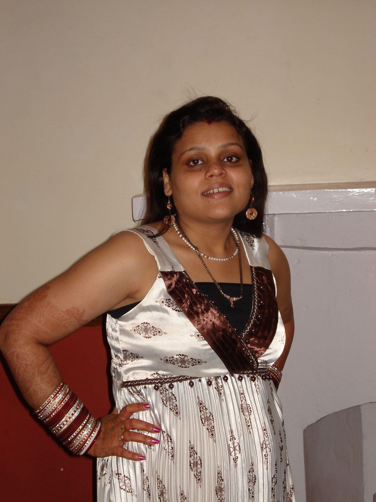 Mallu Saree Sex Videos