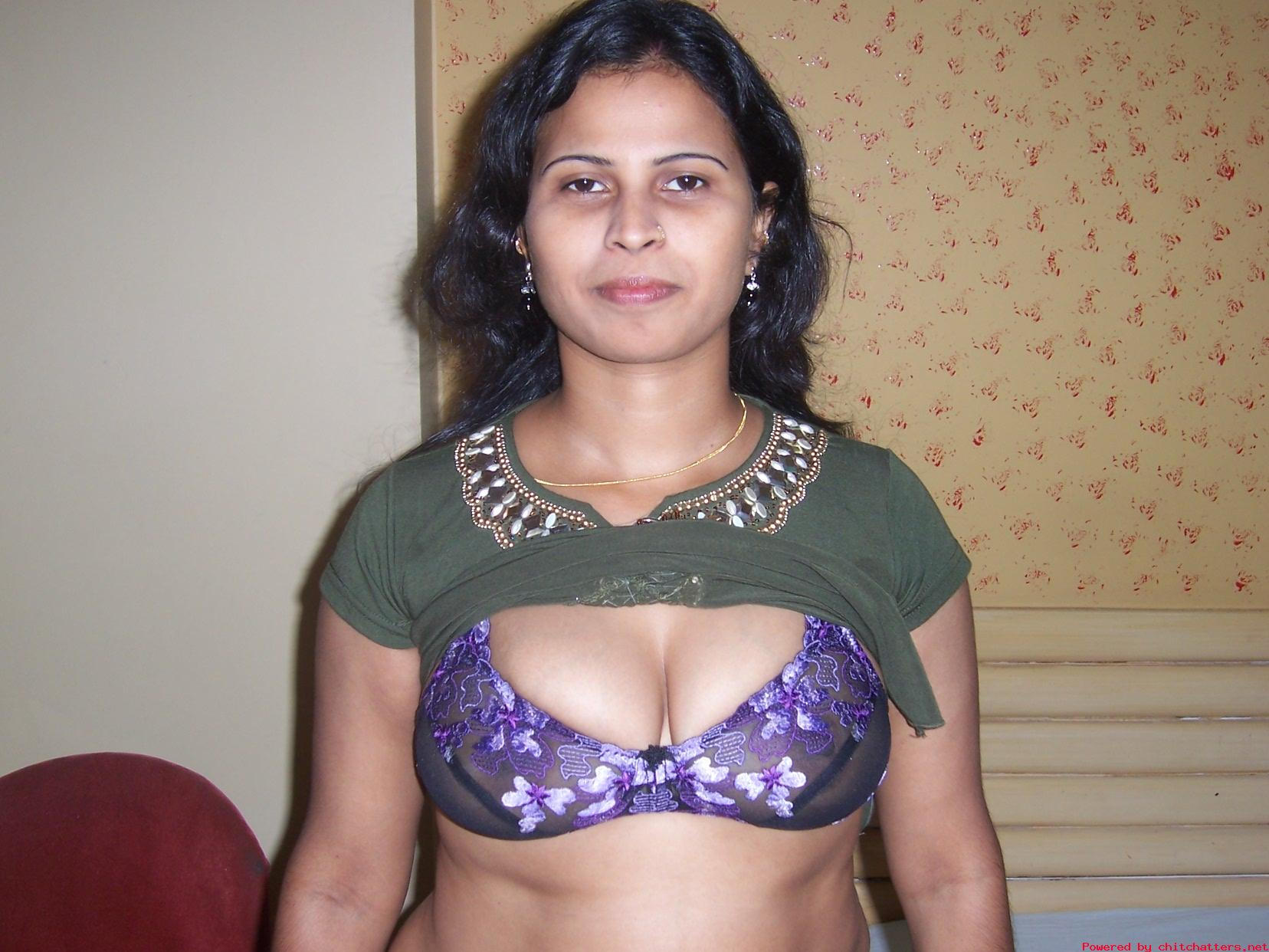 Girls indian beautiful most nude village