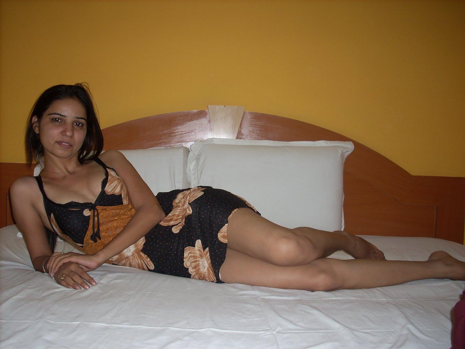 arabic school girls latest naked images