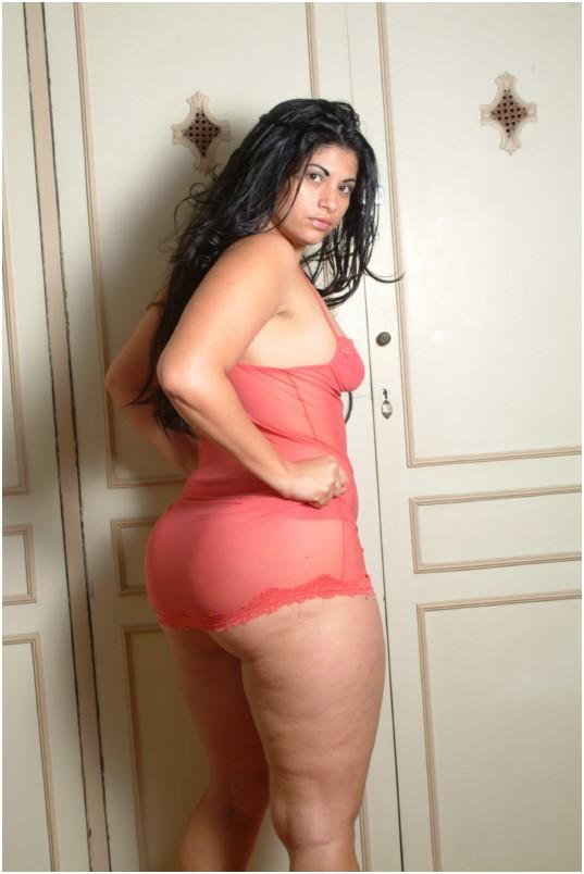 Pregnant jessica alba nude fakes