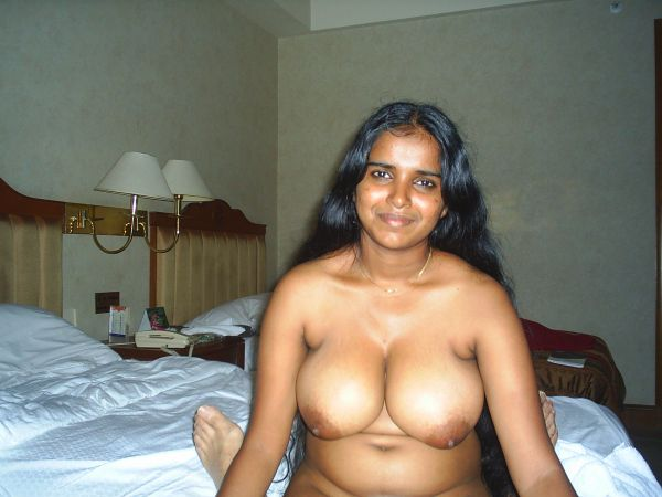 sexual luck girls kerala images