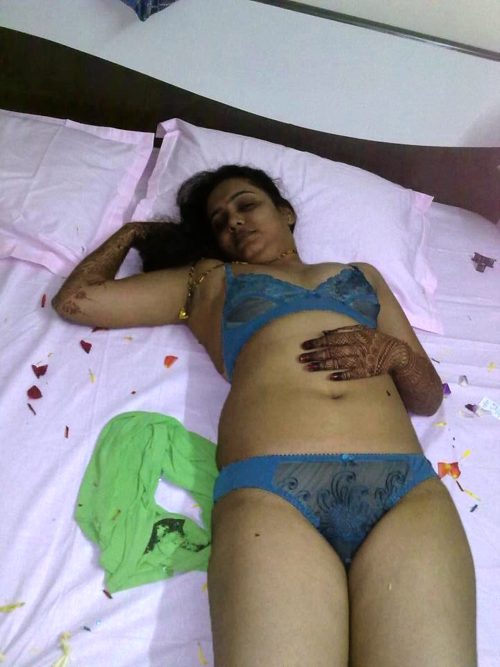 new delhi sexy nude girls