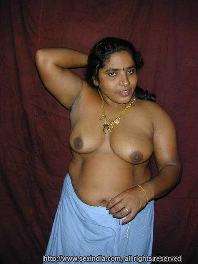 POST desi aunty naked images
