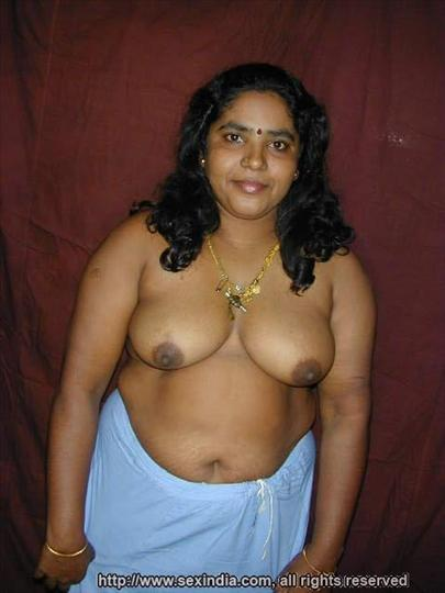 Pussy Big Tits Fat As Aunty Beach looking BBW...but
