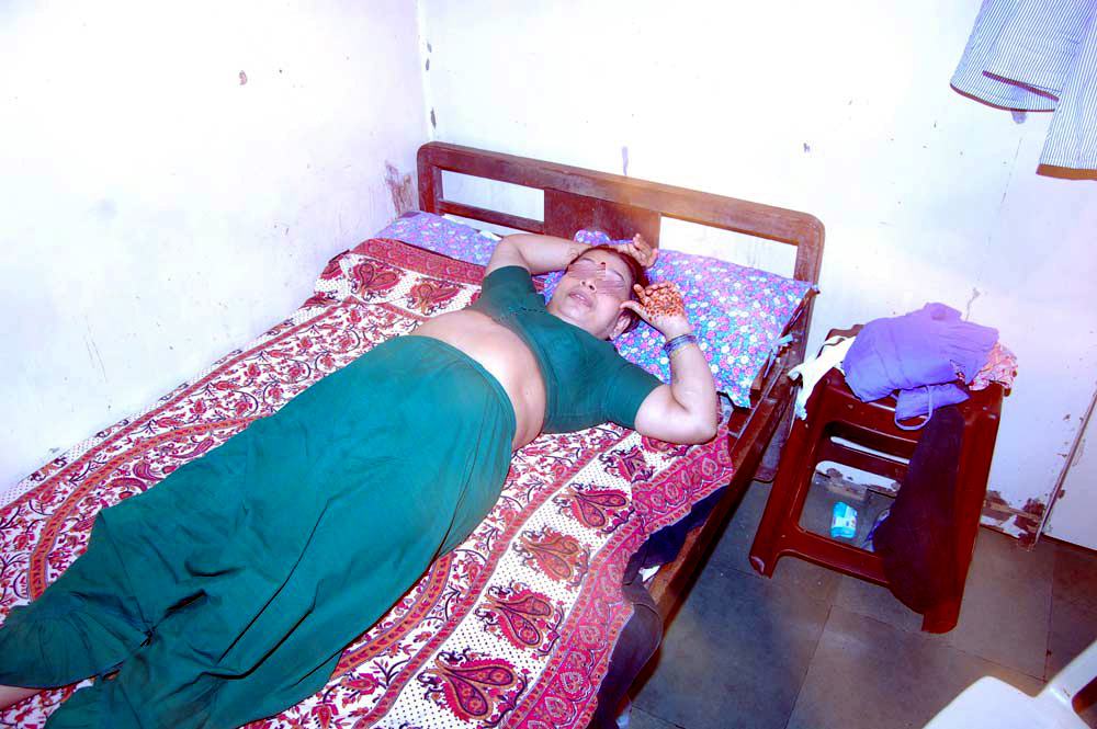 Taylor porn sexhotpics bangladesh happy anal sex
