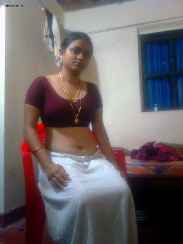 Can suggest Kerala girls full xxx sorry