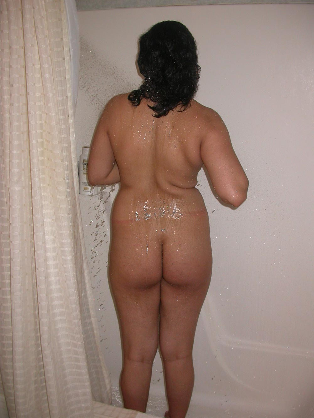 hot indian nude Sexy aunty