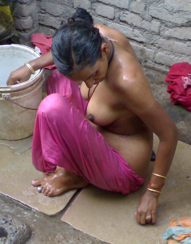 Sexy Kerala Aunty Huge Big Boobs Nude Photos Porn Videos ...