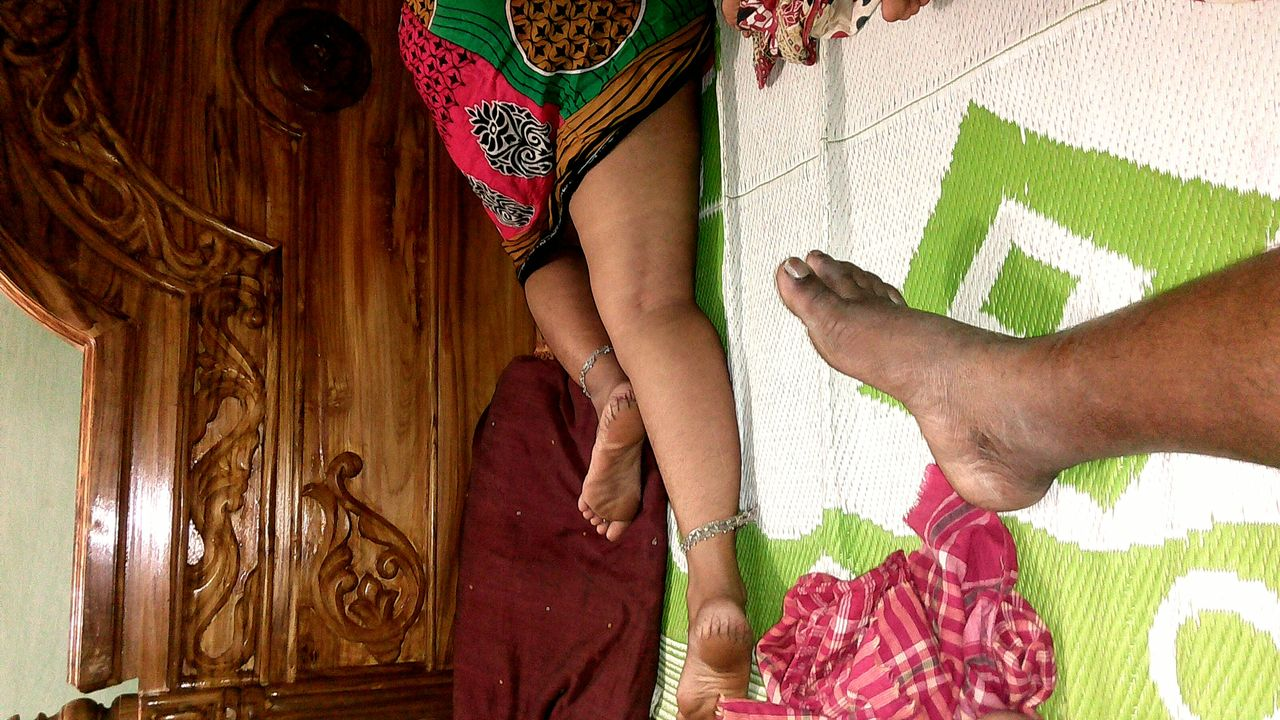 Bihari Village Housewife Bhabhi Sex Pics  Hd 2017 Latest -3639