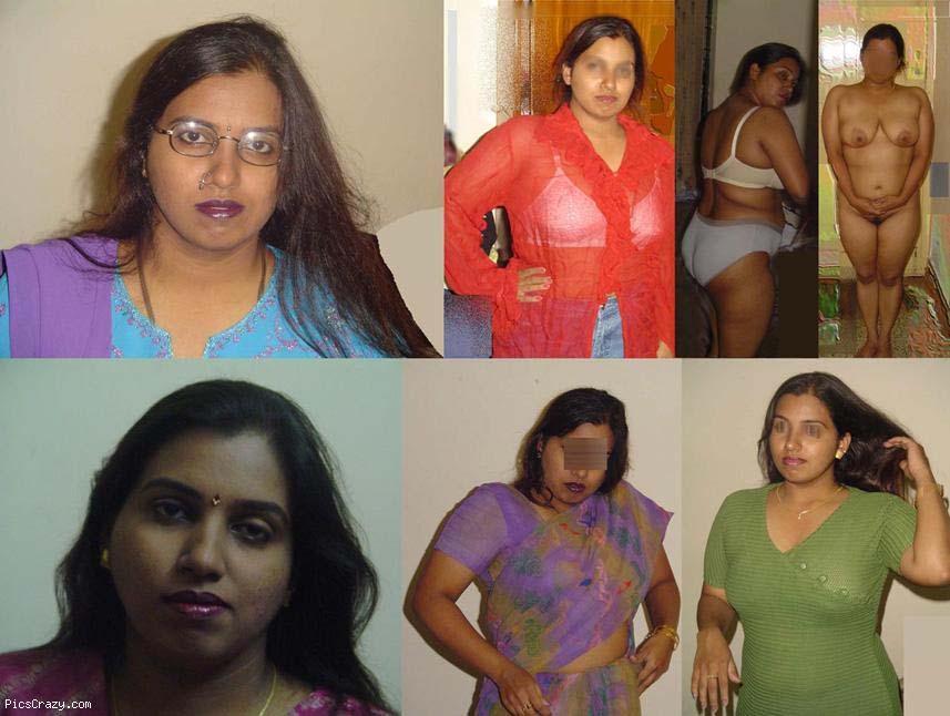 Indian Sexy Bhabhi Hiking Saree Show Her Moti Gaand Images-5147