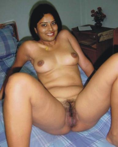 Bangla hairy naked girls