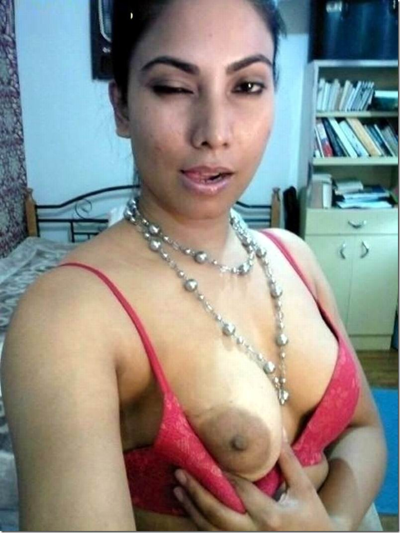 aunty dirty nude photo