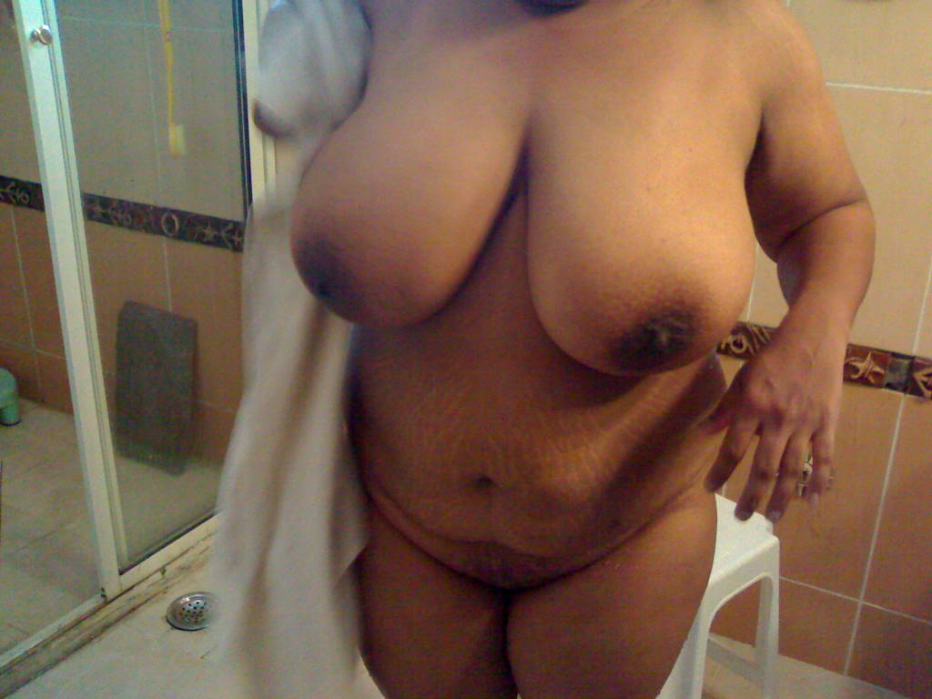 Aunties Wet Nude Pictures