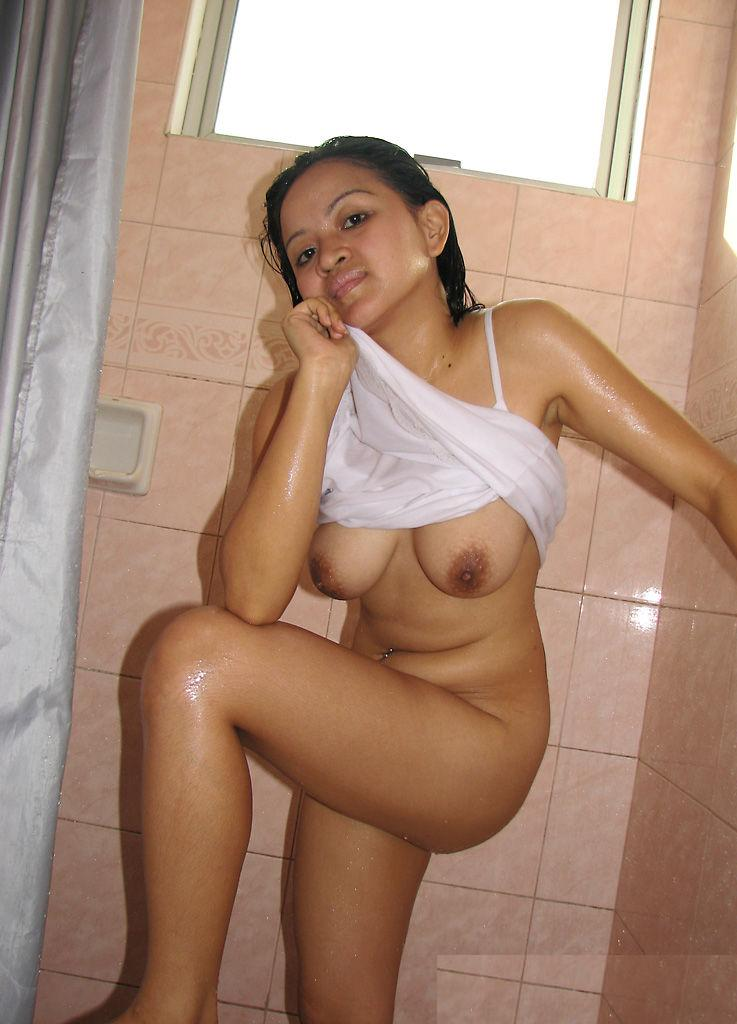 from Kenny naked bathing picture of indian girl