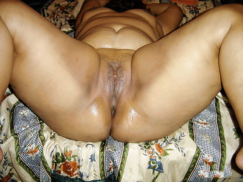 fat video porn indian aunties