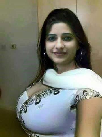 Nice boobs indian women