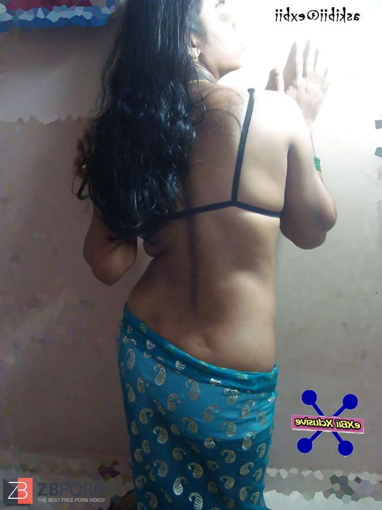 pakistan girl naked pic