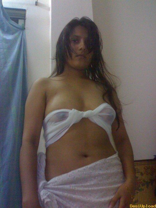 indian college escorts piercing