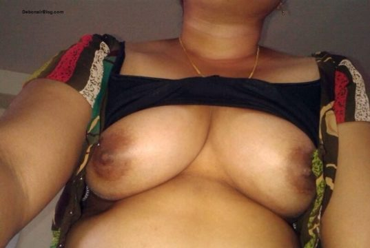 sexy fat indian aunties