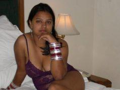 honeymoon bhabhi