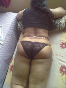 Indian House Wife Real Sexy Photo