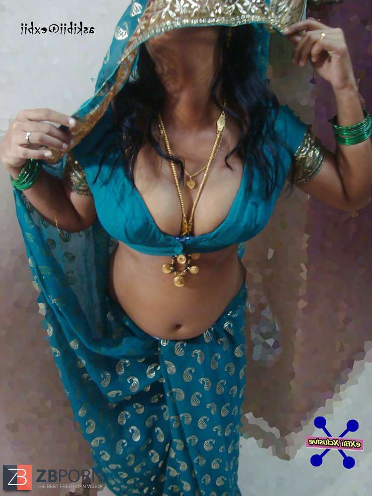 Free amateur indian porn flash video