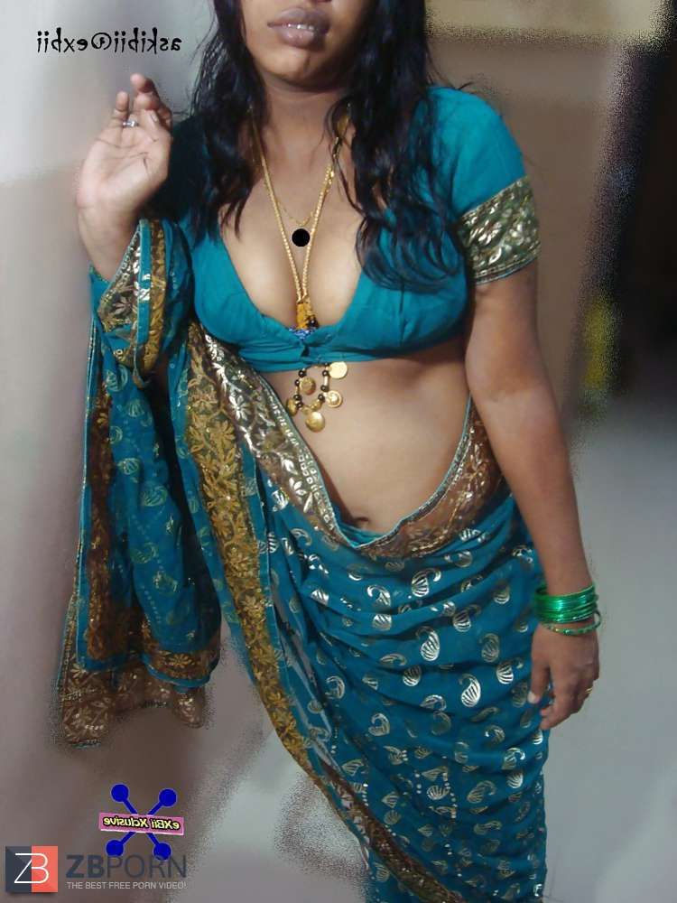 Desi hindu married wife munmun fucked by muslim lover farhan 8