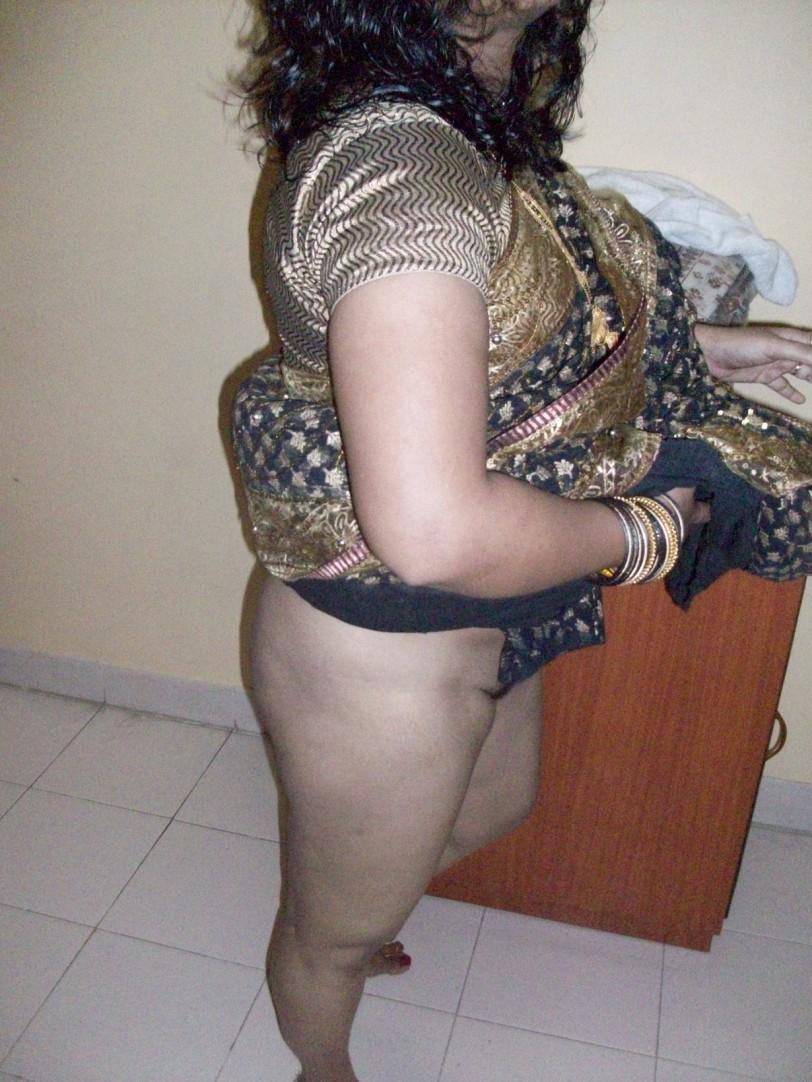 Opinion, Big booty saree porn all