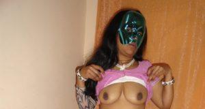 Honeymoon girl saree removing nude photos