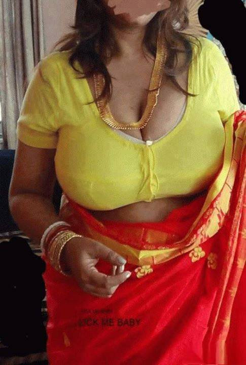 Sooo hot big indian mature aunt boobs nude pics damn redhead