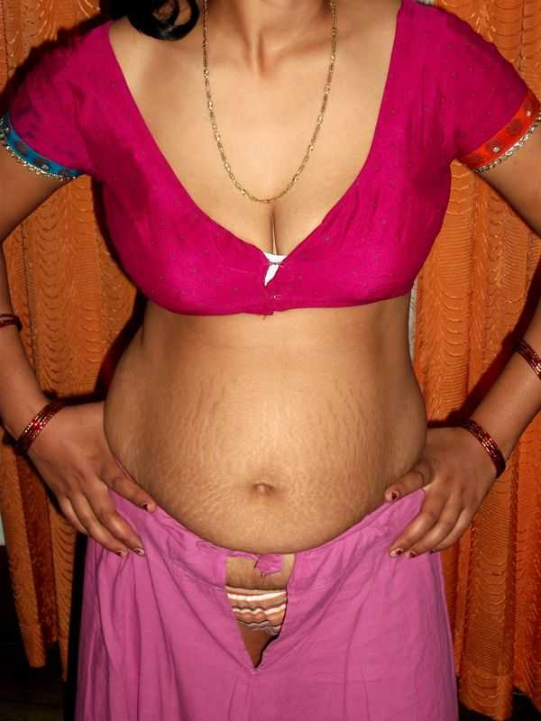 indonesia lady big boob