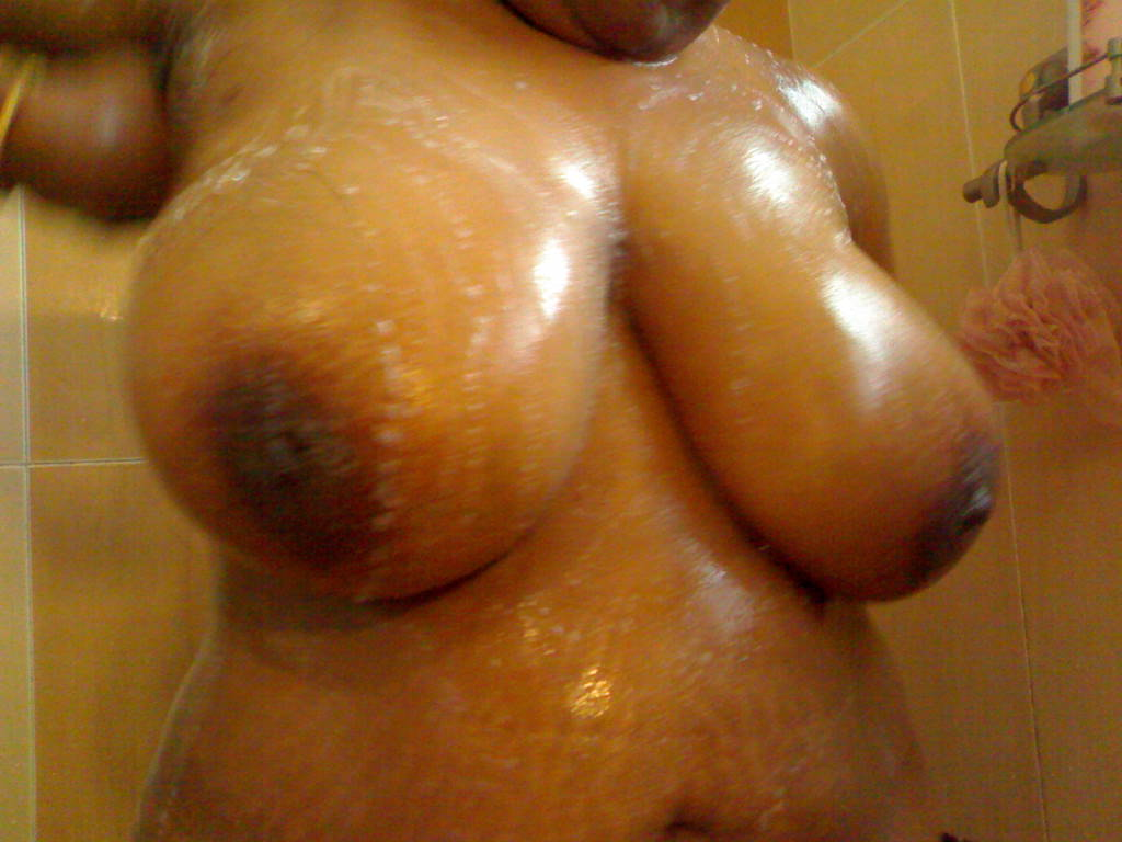 Join. agree Nude aunty big tits