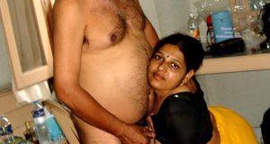 married bengali bhabhi