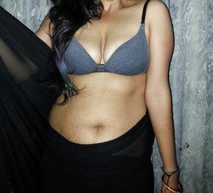 bangladeshi honeymoon sex