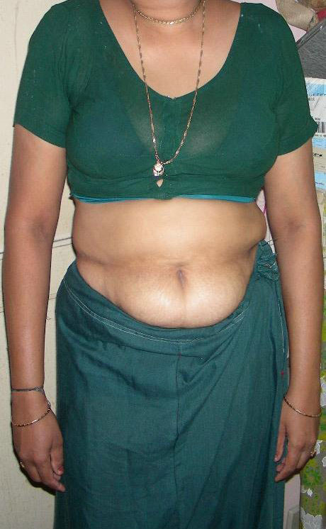 India stretch mark aunty blogspot for