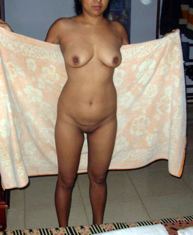 Found Bollywood hot sex hot panty can