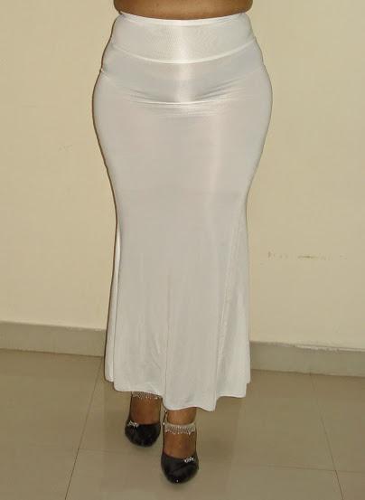 Big boobs bhabhi stripping saree show huge ass | HD Images