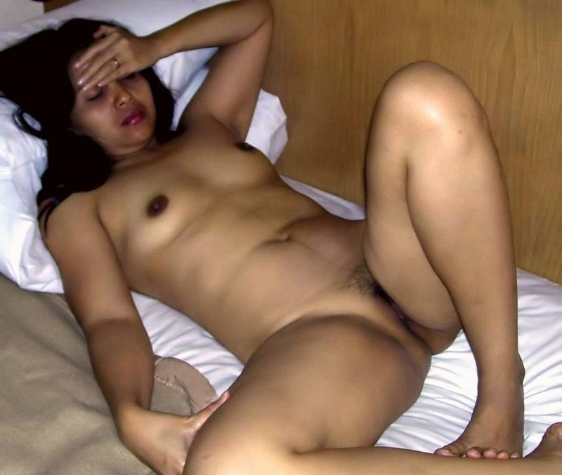 Indian wife nude porn