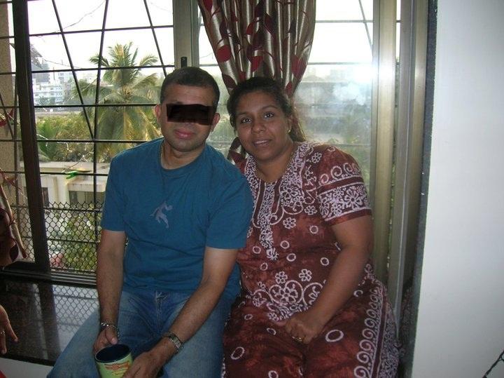 delhi sexy hot granny porn pic