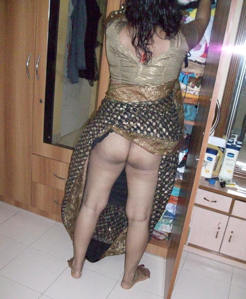 aunty naked HD pic