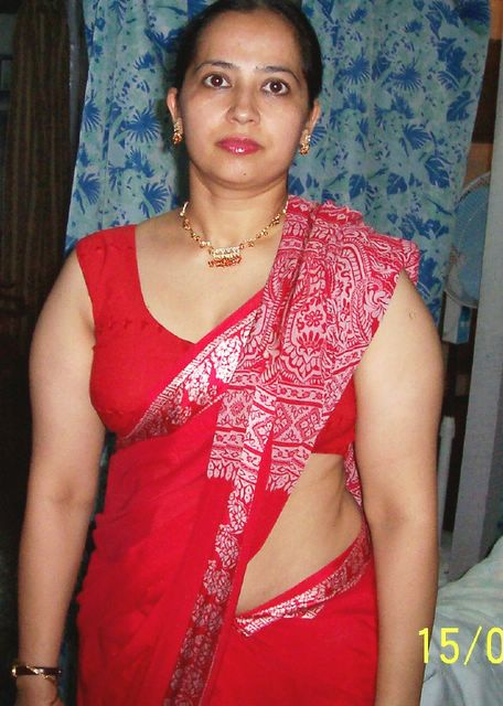 India village sexy girl giving hot expression while fucking 8