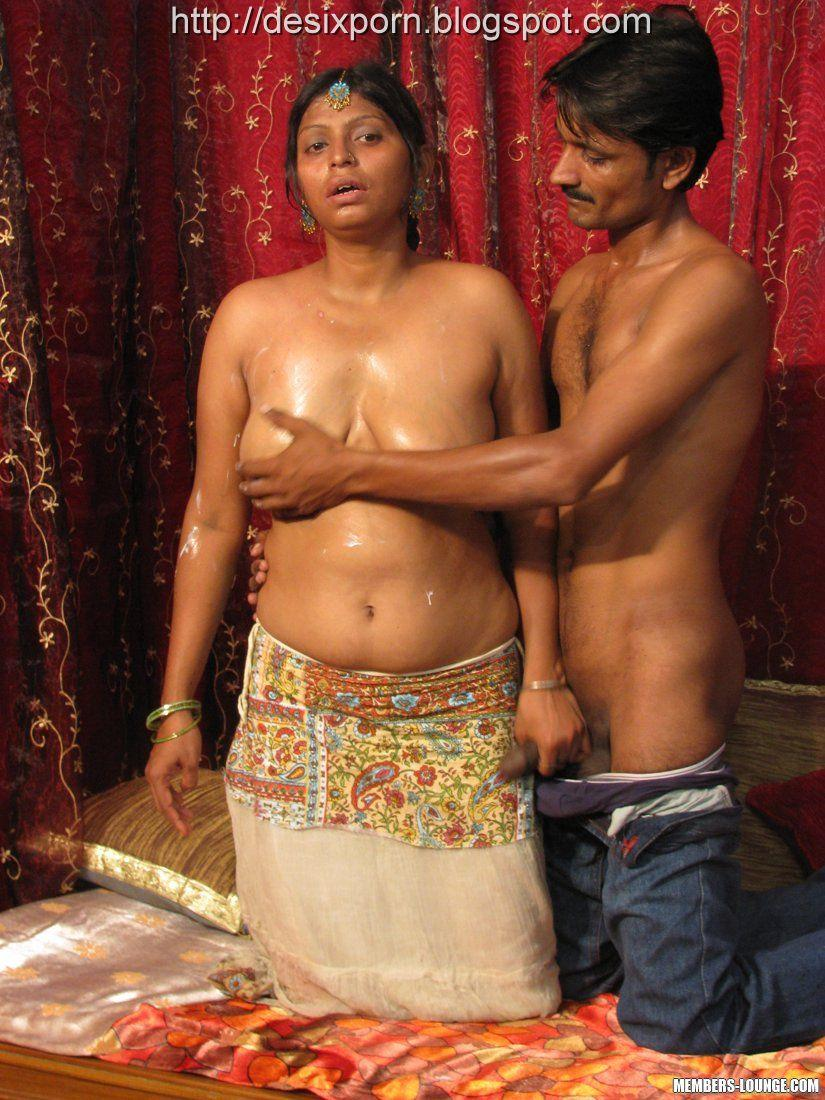 Pakistan women nude