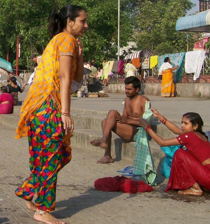 tamil sex wet pussy