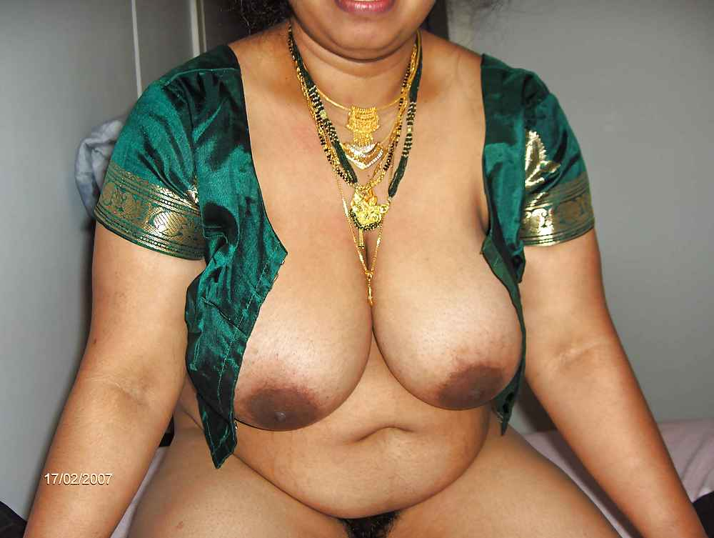 aunty malaysia big boobs sex