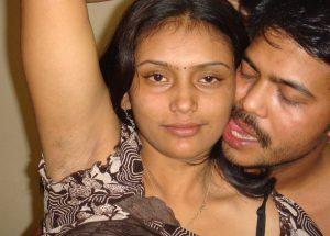 Kama korika latest romantic telugu hot full length movie hot romance scenes - 5 2