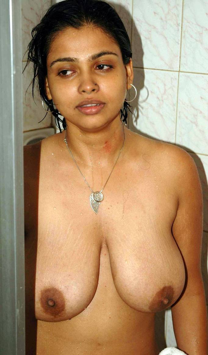 Advise Sri lanka aunty nude opinion, you