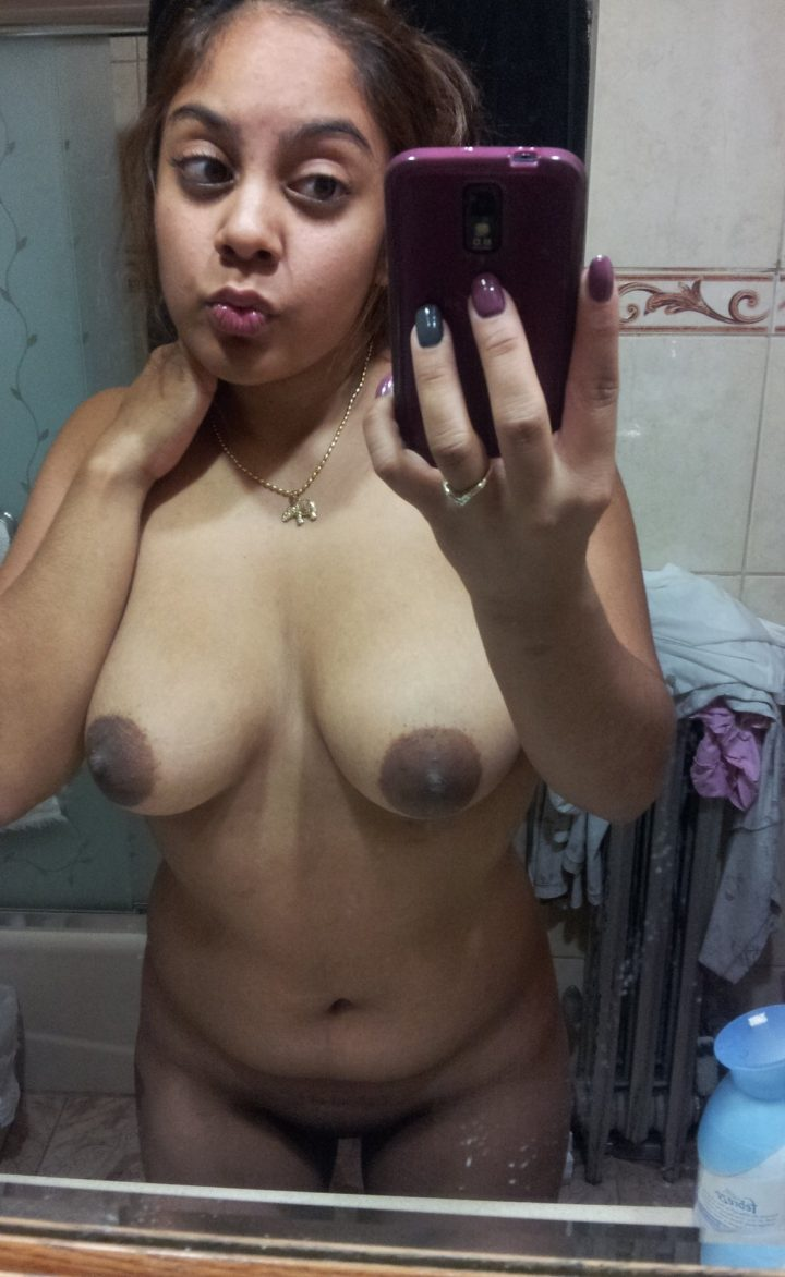 Speaking, opinion, Indian girls naked selfie