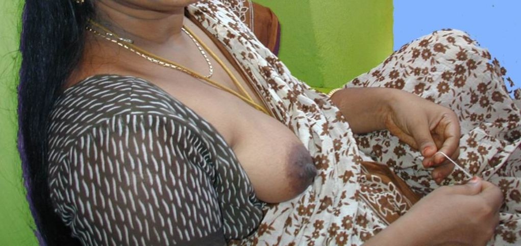 Pussy girls Hot photos tamilnadu