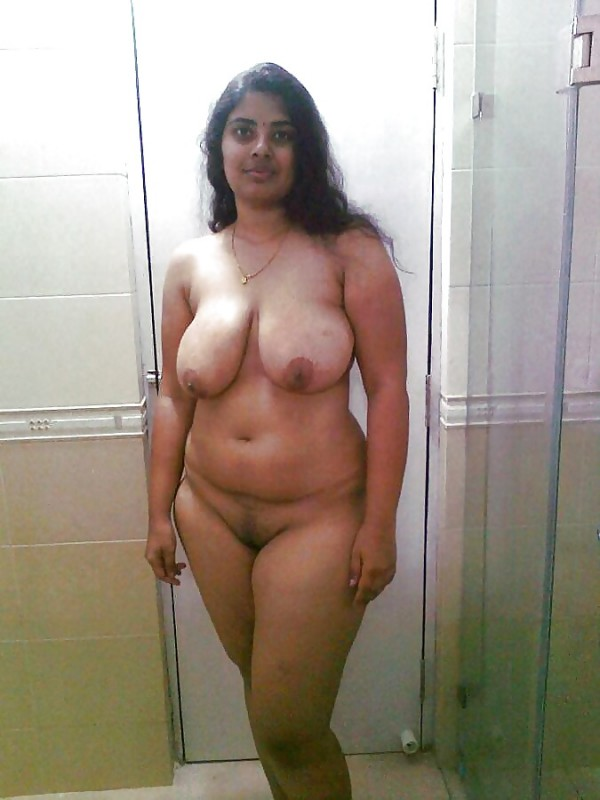 Mallu anties nude picture