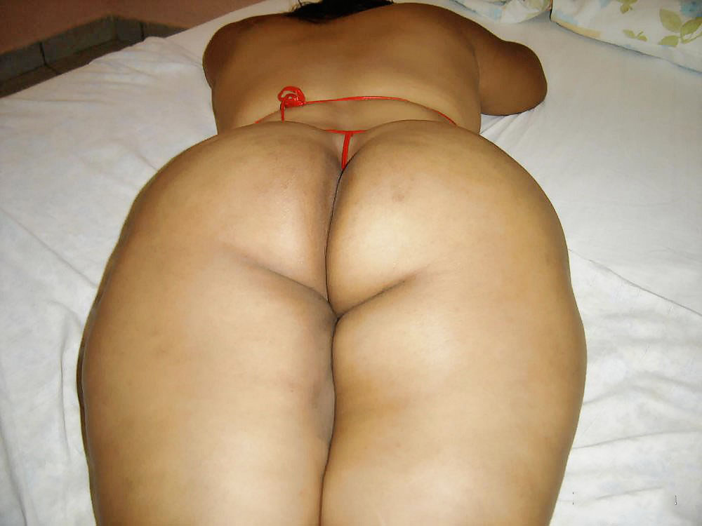 The expert, Indian aunties hot ass more